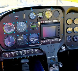 Casale Monferrato corso pilota.jpg