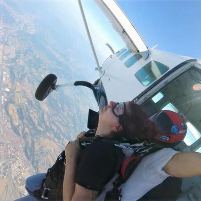 skydiving-milano-tandem_edited.jpg