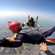lancio-paracadute-corso.jpg