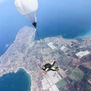 paracadutismo sicilia.jpg