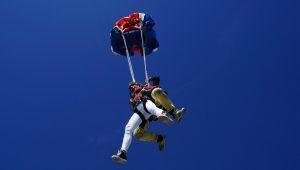 apertura-paracadute.jpg
