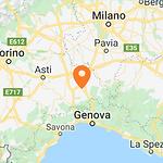Skydive-novi-ligure-mappa.png