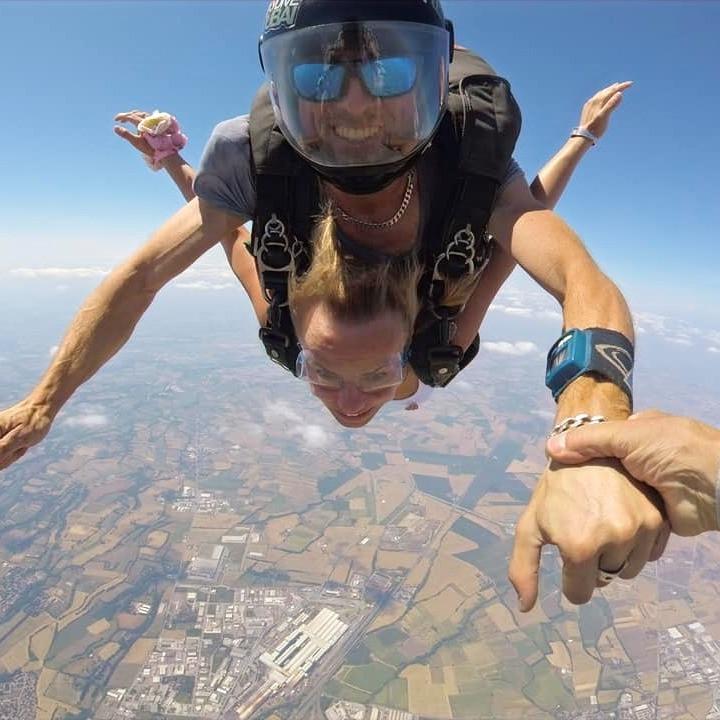 skydiving-milano.jpg