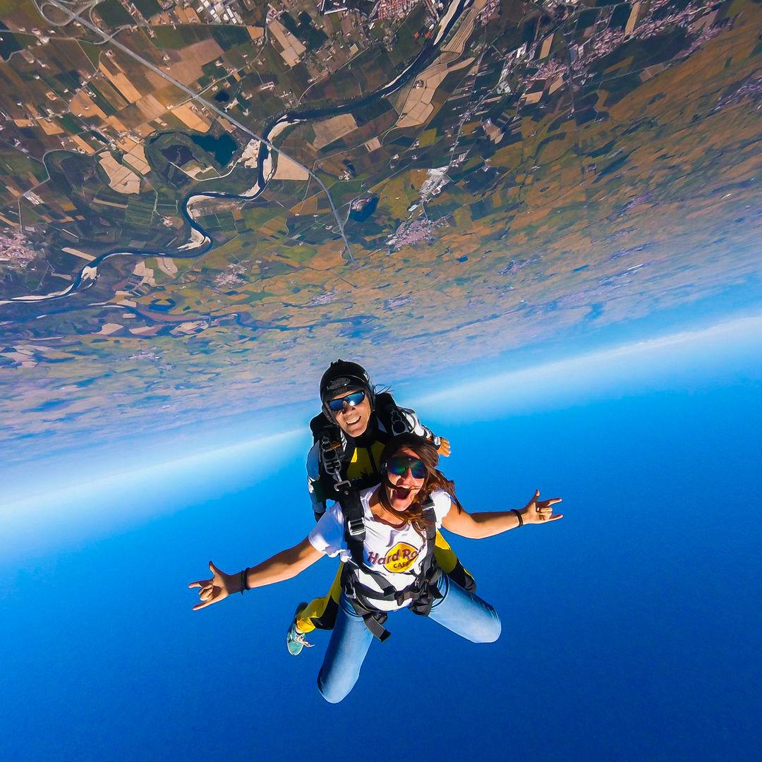 skydiving-milano-casale.jpg