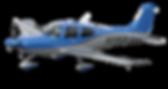 panoramic-flight-milan.png