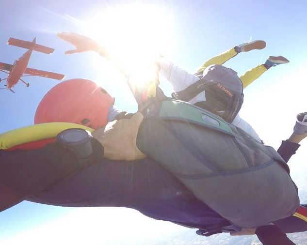 lancio-paracadute-aff.jpg