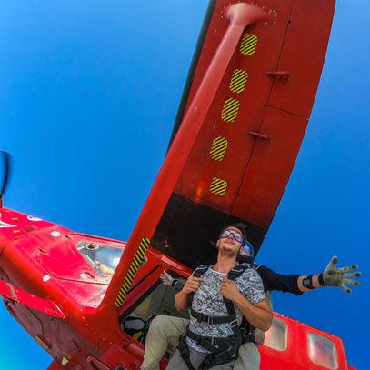 casale-monferrato-skydiving.jpg