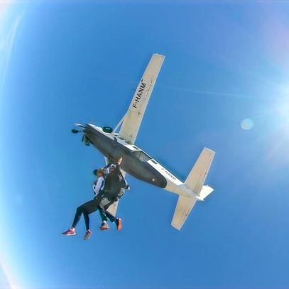 paracadutismo-milano.jpg