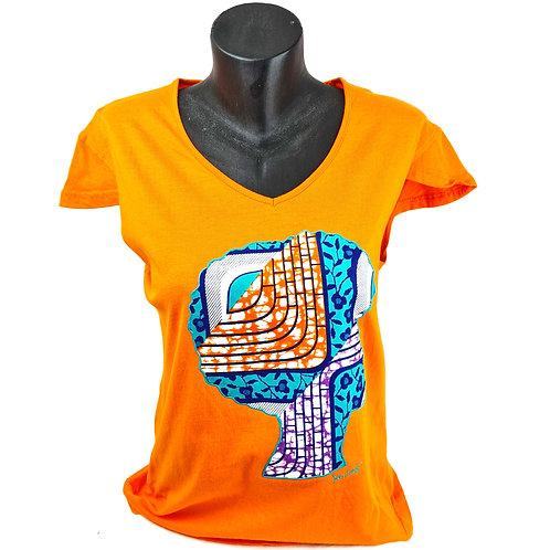 Tee-shirt Volana | TAILLE XXL