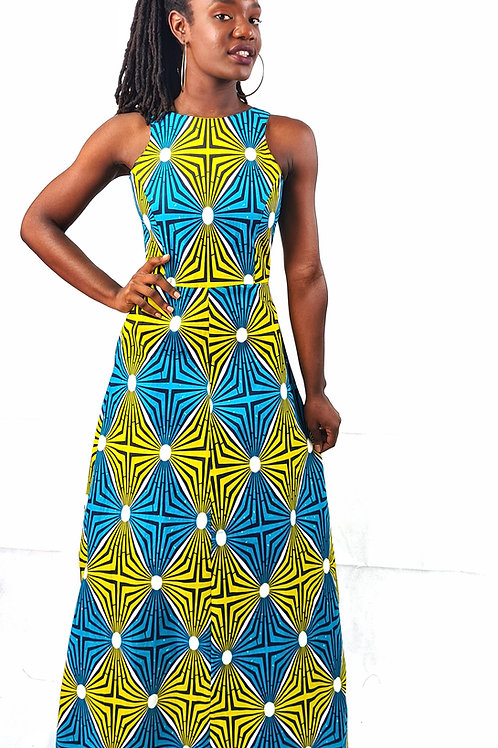 Robe | Taille 36/38