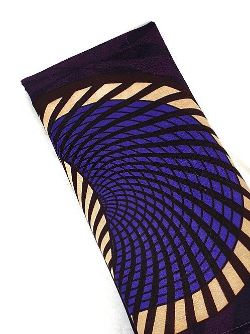 Turban wax | 1,50 m |