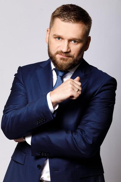 grebennikov_007.jpg
