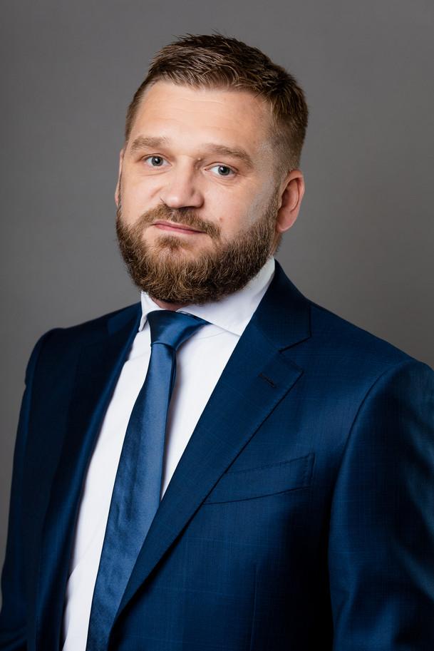 grebennikov_008.jpg