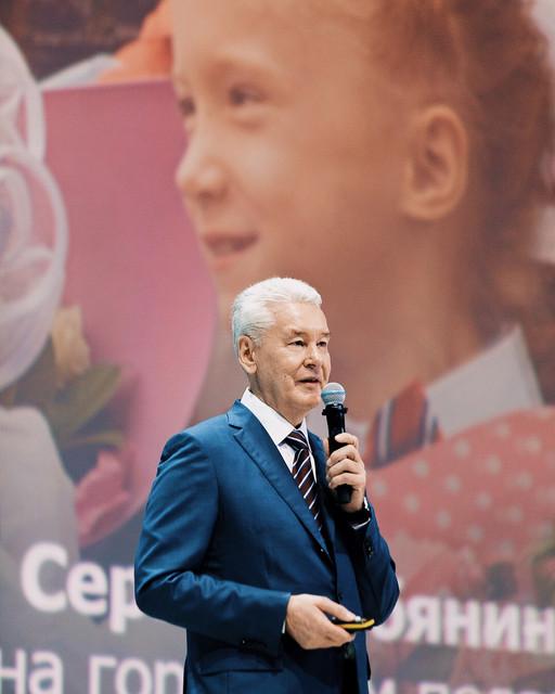 grebennikov_119.JPG