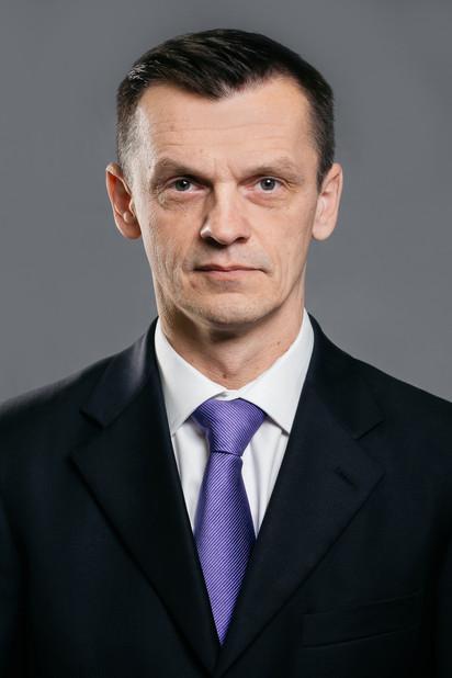 grebennikov_001.jpg