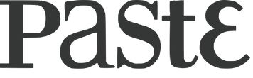 Paste_(magazine)_logo.svg.png