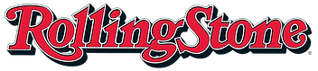 rolling stone transparent.png