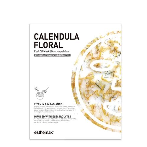 CALENDULA FLORAL