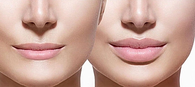 """<meta name=""""keywords"""" content=""""Medical Spa, Skin Rejuvenation And Wellness ,HYDROJELLY FACE MASK, Medical Spa SKIN CARE, COSMETIC AESTHETICS, MEDICAL GRADE SKIN CARE, IV HYDRATION, Cosmestic Services""""/>"""