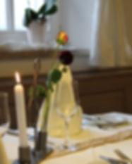 Hotel Gani zur Laute Mindelheim