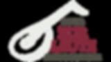 Logo_Zur-Laute_10.png