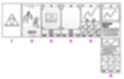 Designer Maker User 19