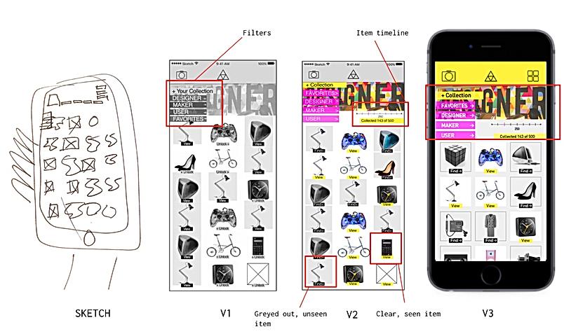 Designer Maker User 24