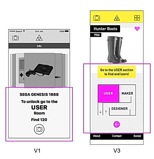 Designer Maker User 23