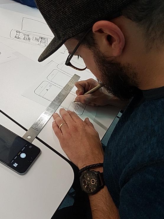 Designer Maker User 18