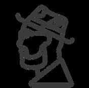 Joe_Brazao_logo.png