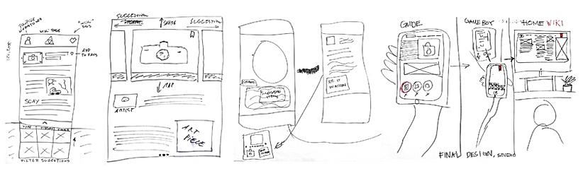 Designer Maker User 13