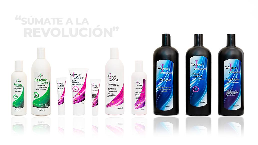 Súmate_a_la_revolucion.png