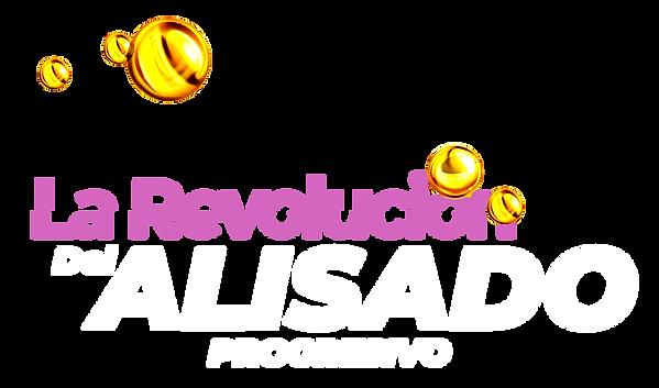 Alisado Progresivo 003.png