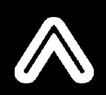 Archi-Tech Logo_Web-04.png