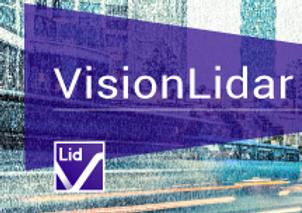 VisionLidar2020.png