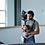 Thumbnail: Pro Kit (for the PX-80 Lidar Scanner)