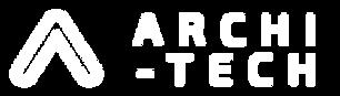 Archi-Tech Logo_Web-05.png