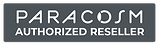 Paracosm-Authorized-Reseller-Badge-grey