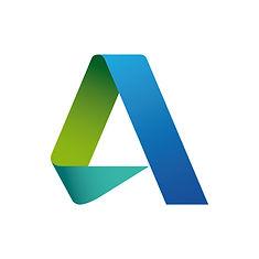 org_autodesk+copy.jpg