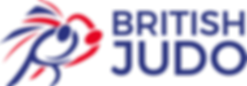 BJA-Logo-Horizontal-Colour.png