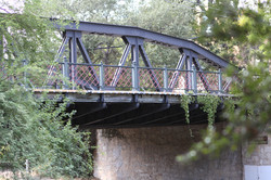 bridge_IMG_2738.jpg