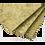 Thumbnail: ТехноНИКОЛЬ Роклайт 0,288 м3