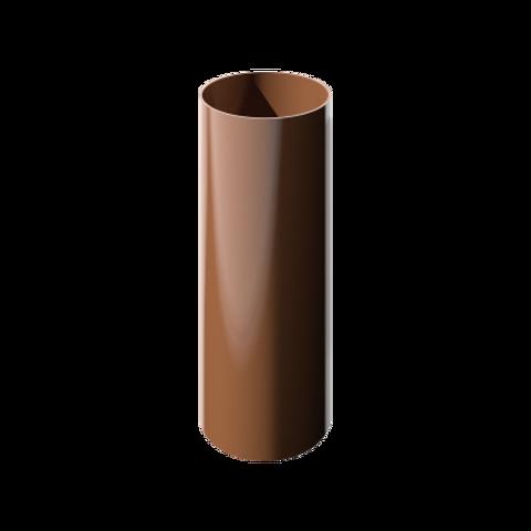 Водосточная труба L=3м