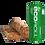 Thumbnail: EcorollTR 044 1220 Х 8200 Х 50 мм 1м3 / 20 м2