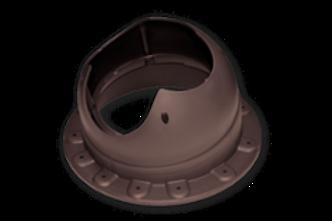 Krovent Base-VT Seam 110