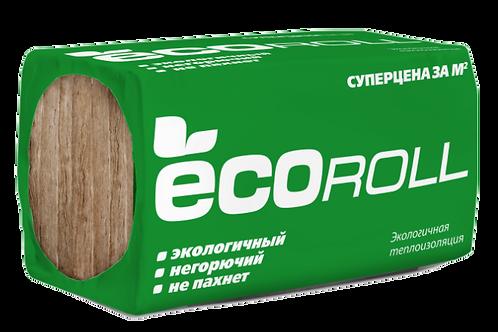 Ecoroll TS 040 610 Х 1230 0,6 м3