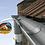 Thumbnail: Самоклеящаяся битумная лента-герметик NICOBAND 10м х 30см