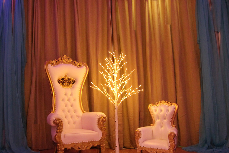 Two-Throne-Chairs-L.jpg