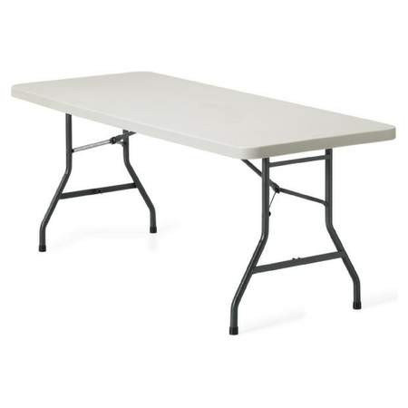 8F-Folding-Table.jpg