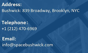 AddressSB.jpg